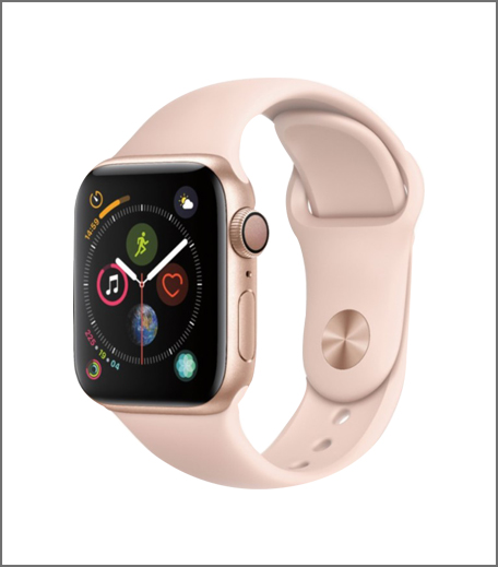 urmi_marathon_apple_watch_product_hauterfly