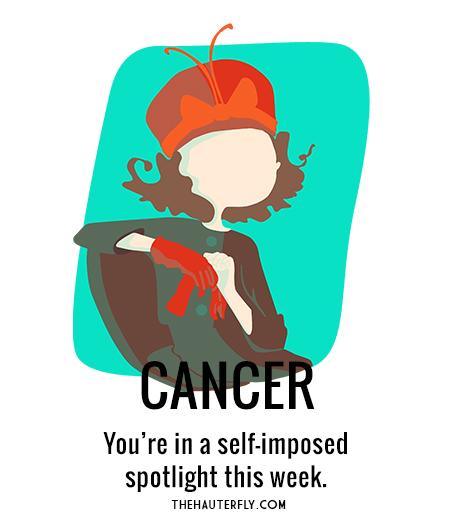 Horoscope_Website_Cancer