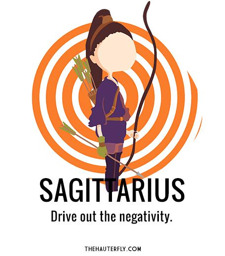 Horoscope_Website_Sagittarius