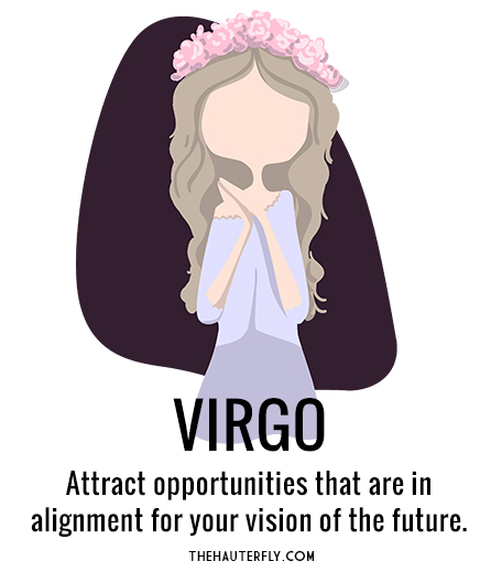 Horoscope_Website_Virgo