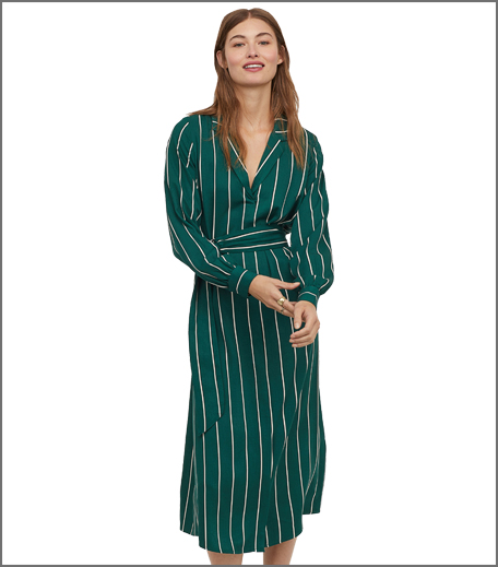 Inpost- V Day Casual Dresses 1
