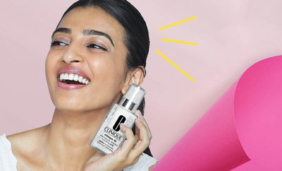 Website- Radhika Apte Clinique