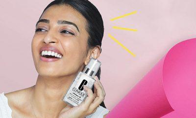 Website- Radhika Apte Clinique