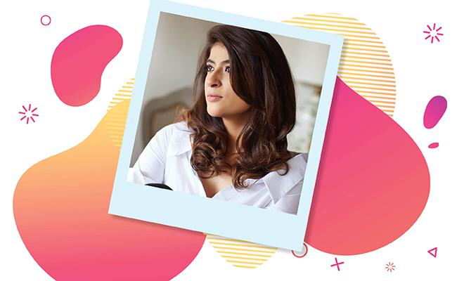 Website- Tahira Kashyap