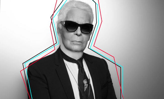 karl-lagerfeld-trending-websitesize-featureimage-hauterfly