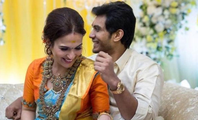 soundariya_rajnikanth_daughter_married_hauterfly