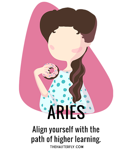 Horoscope_Website aries