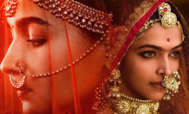 alia deepika kalank padmavati websitesize featureimage hauterfly