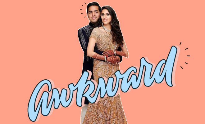ambani-wedding-awkward-photoshoot-websitesize-featureimage-hauterfly