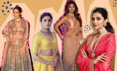 ambani-wedding-websitesize-featureimage-hauterfly