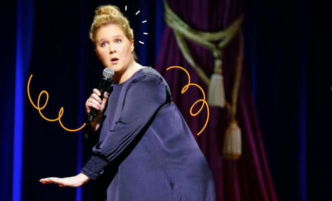 amy-schumer-growing-websitesize-featureimage-hauterfly (1)