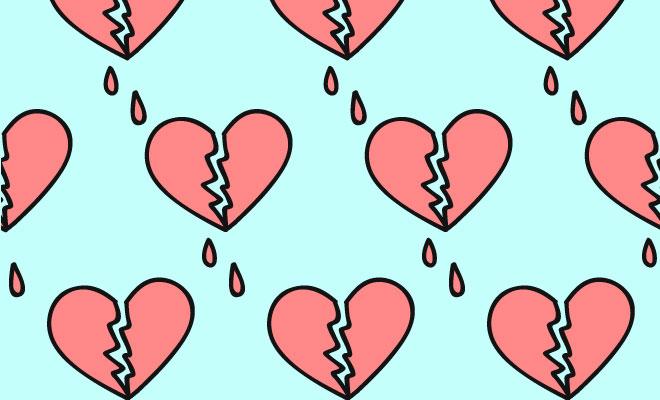 broken-heart-websitesize-featureimage-hauterfly