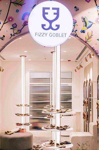 fizzy goblet mumbai store_Hauterfly