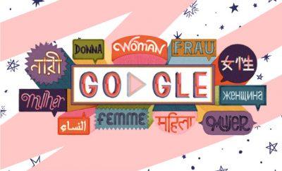 google-doodles-websitesize-featureimage-hauterfly