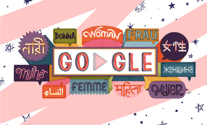 google-doodles-websitesize-featureimage-hauterfly