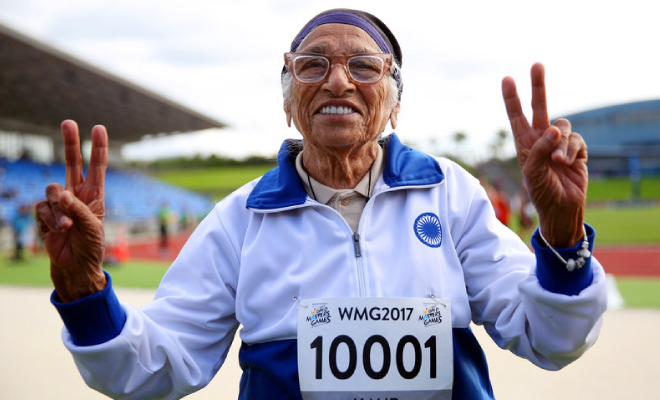 india's-102-year-old-runner-websitesize-featureimage-hauterfly