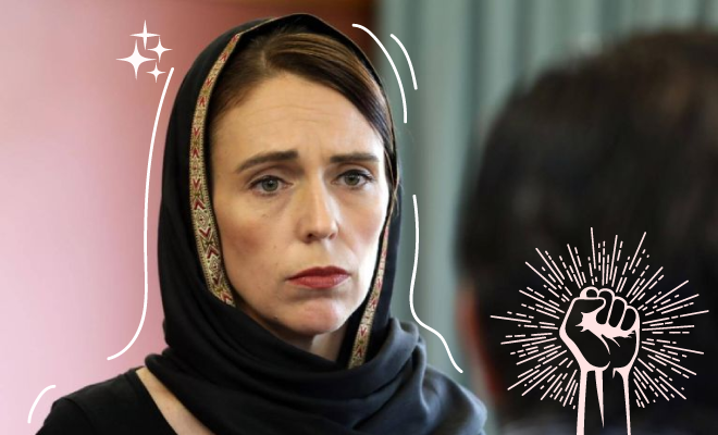 jacinda-ardern-websitesize-featureimage-hauterfly