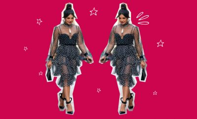 priyanka-chopra-trending-style-websitesize-faetureimage-hauterfly