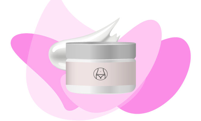 say-no-to-these-products-vagina-tightening-cream-hauterfly
