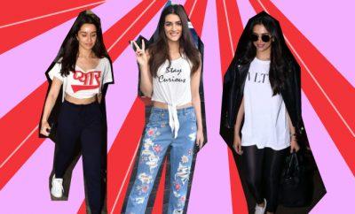 slogan_tshirts_style_hauterfly_websitesize_featureimage_hauterfly