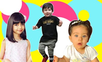 star-kids-aradhya-taimur-websitesize-featureimage-hauterfly