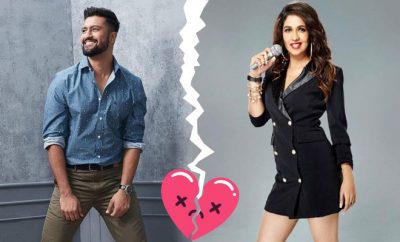vicky-kaushal-harleen-sethi-breakup-websitesize-featureimage-hauterfly