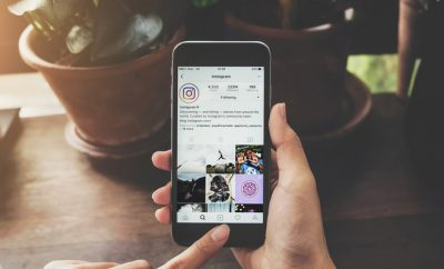 what does your insta profile say about you-websitesize-featureimage hauterfly