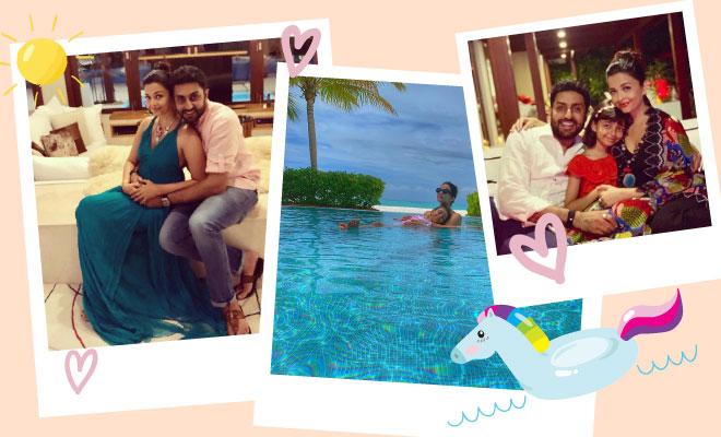aishwariya-vacation-websitesize-featureimage-hauterfly
