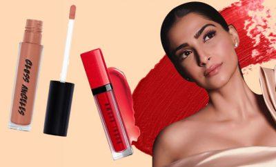 Lip-gloss-India_Hauterfly