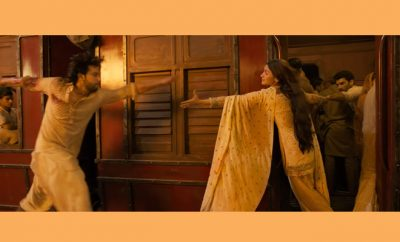 kalank trending websitesize featureimage 2 hauterfly