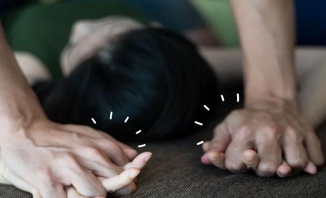 marital-rape-websitesize-featureimage-hauterfly