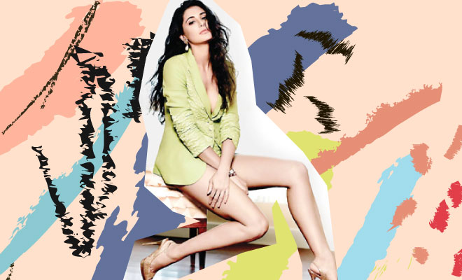 nargis-fakri-trending-websitesize-featureimage-hauterfly