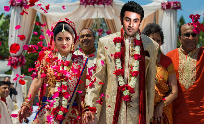 ranbir alia wedding websitesize featureimage hauetrfly