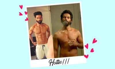 shahid-kapoor-trending-websitesize-faetureimage-hauterfly