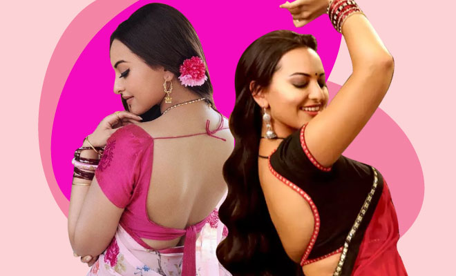 sonakshi-sinha-dabang-websitesize-featureimage-hauterfly