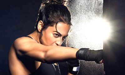 sonakshi-sinha-work-out-websitesize-featureimage-hauterfly