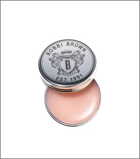 tinted lips product 1 hauterfly
