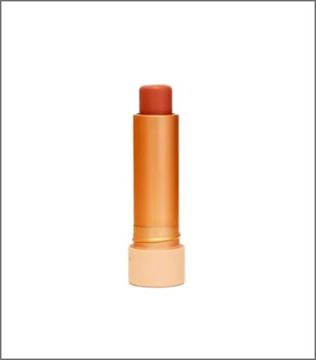 Kiehl's Butterstick Lip Treatment SPF 25 - Naturally Nude