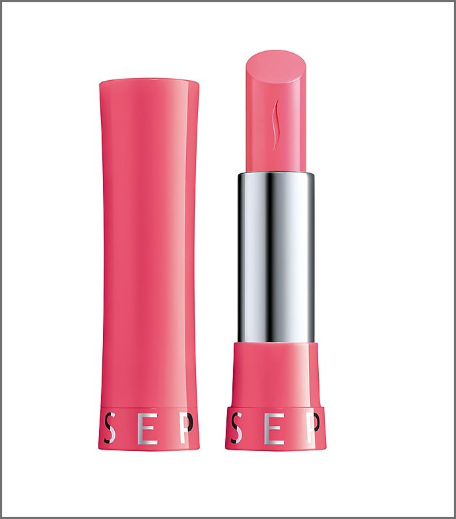 tinted lips product 3 hauterfly