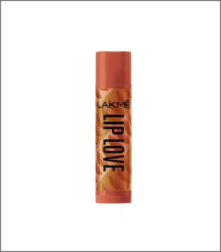 tinted lips product 4 hauterfly