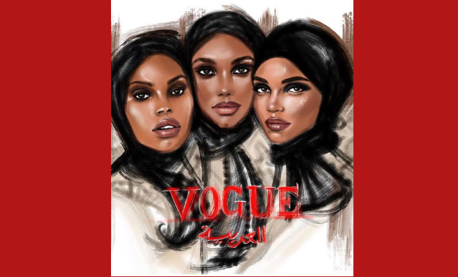 vogue-cover-trending-websitesize-featureimage-hauterfly
