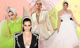 cannes 2019 outfit facts