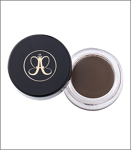 Anastasia Beverly Hills India Dipbrow Pomade