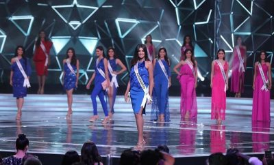 Miss-India-grand-finale-2019-2