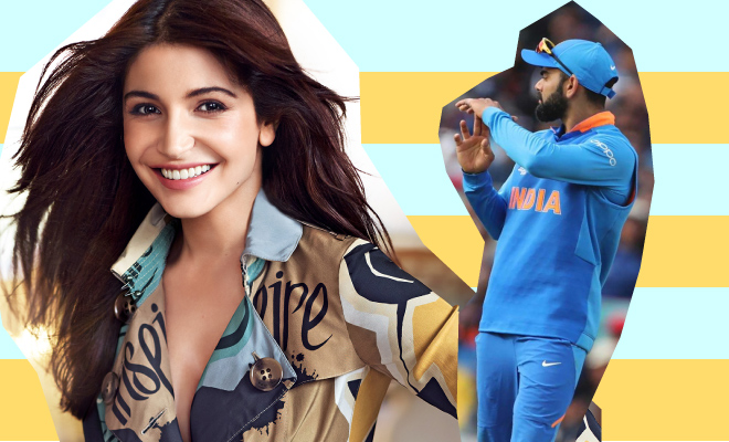 anushka-virat-websitesize-featureimage-hauterfly