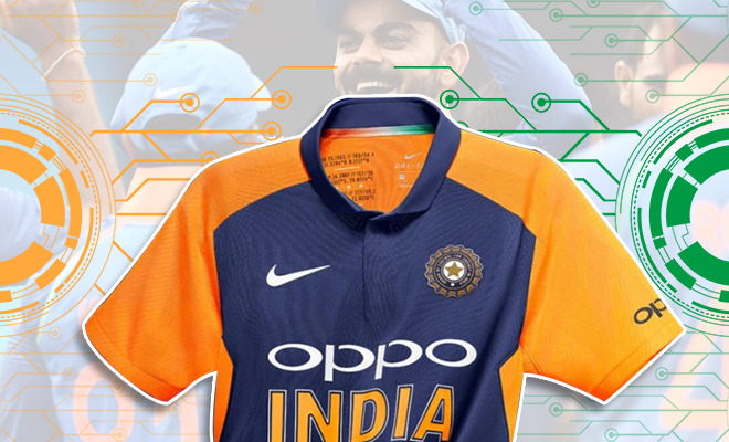 india-away-jersey-FI-660-400-hauterfly