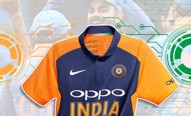 india-away-jersey-FI-660-400-hauterfly