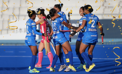 indian-women-hockey-team-story-FI-660-400-hauterfly