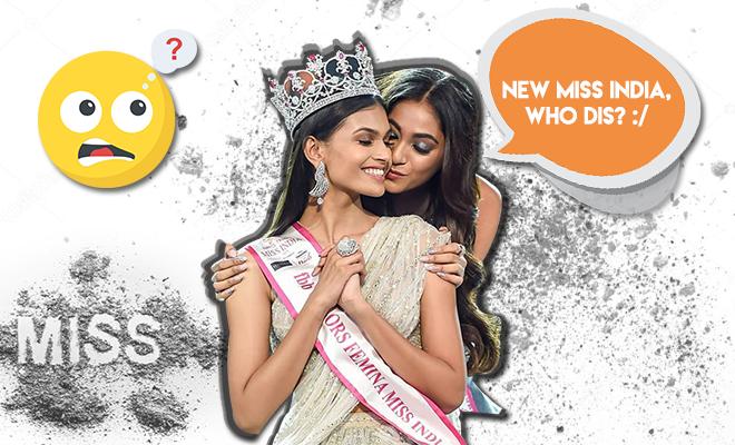 miss-india-story-FI-660-400-hauterfly