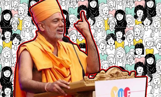 Swami-Story-fi-660-400-hauterfly